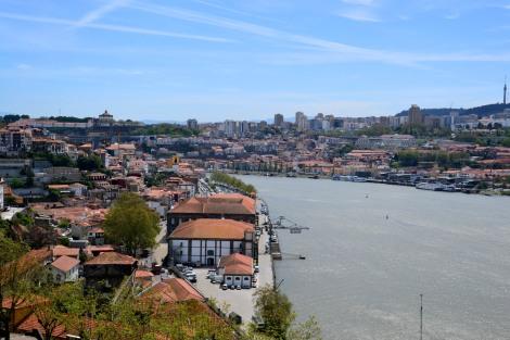 Week end Porto 02