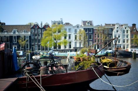 Bike_Amsterdam_12