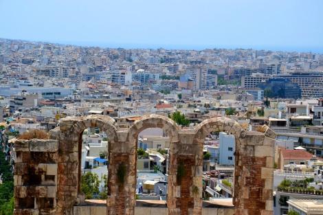 Athenes-02